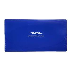 抗菌マスクケース & プレミアムマスク(ふつうサイズ) 国鉄ブルー|kodo-goods-store|04