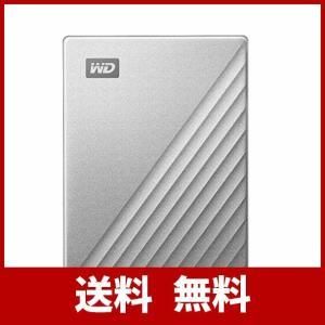 【USB-C対応、USB 3.0対応】最新のUSB-C?テクノロジを採用したMy Passport?...