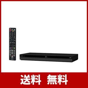 シャープ AQUOS ブルーレイレコーダー 500GB 1チューナー BD-NS520