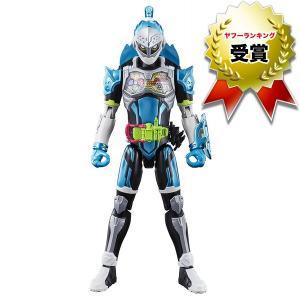 仮面ライダーエグゼイド LVUR02 仮面ライダーブレイブ ...