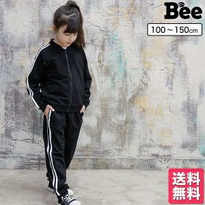9f90c11e325cc 総柄セットアップ 韓国子供服 Bee カジュアル キッズ 女の子 ちょうちょ トレーナー スカッツ レギンス付きスカート 春 夏 90cm 100cm  110cm 120cm 130cm 140cm