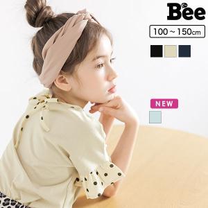 半袖トップス 韓国子供服 韓国子ども服 韓国こども服 Bee 春 夏 100 110 120 130 140 150 kodomofuku-bee