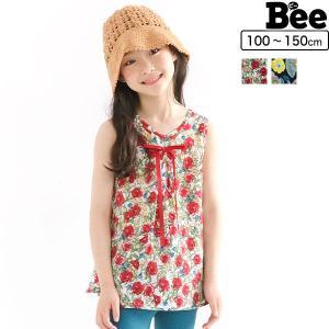 トップス 韓国子供服 韓国子ども服 韓国こども服 Bee  夏 100 110 120 130 140 150|kodomofuku-bee
