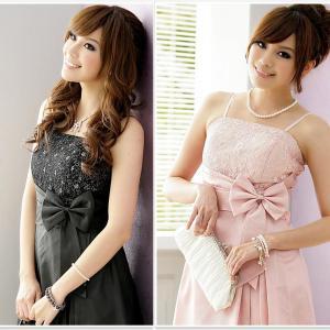 de4e1387adf6a ユニクロ GU(パーティドレス)の商品一覧|ファッション 通販 - Yahoo ...