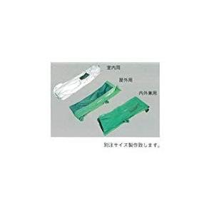 エバーマット交換カバーのみ 室内用ノンスリップ  150×200×20cm 日本製 p51xx   kodomor