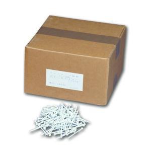 保育学校用品 テニス  ラインテープ釘 1箱1050本入り