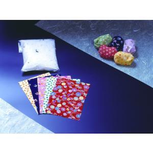 手作り お手玉セット(5個) 10セットまとめ買い |kodomor