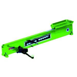 ゴルフ オートティアップマシーン DX (240×1500mm) kodomor