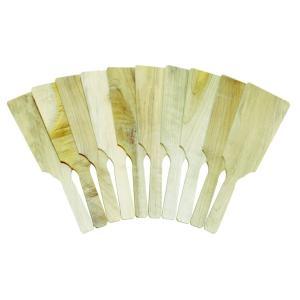 手作り 羽子板 10枚セットまとめ買い 伝承のあそび|kodomor