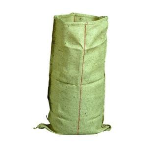 袋跳び競争袋|kodomor