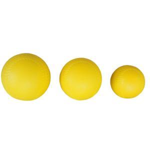 ティーボール Lサイズ 12インチ直径97mm 6個セットまとめ買い ティボール協会公認|kodomor