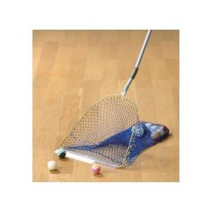 卓球 ボール拾い  日本製  バネが適度な角度で回収します 保育学校用品  kodomor