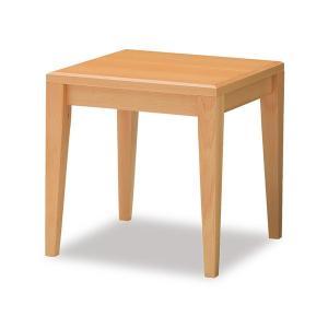 【送料無料】 授乳室テーブル 50 BR-TB-50 (FST-50) テーブル  【商品代引き不可】【個人宅配送不可】【受注生産】 kodomoyorokobu
