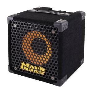 Markbass Micromark801 台数限定特価!