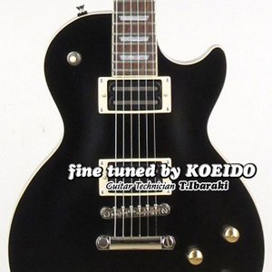 Epiphone Limited Edition Limited Edition Vivian Ca...