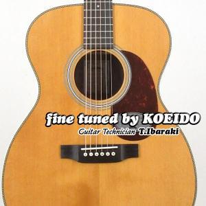 アコースティックギター Headway Japan Tune-up Series HF-V085S-...