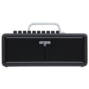 BOSS ギターアンプ KATANA-AIR [KTN-AIR]アンプカバー付き