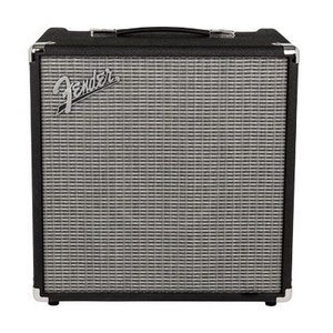 Fender USA Rumble 40 V3