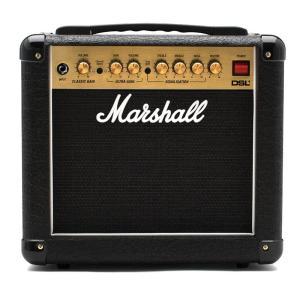 Marshall DSL1C 1W Combo