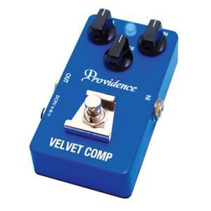 幅広いプレイに対応するスムーズなコンプ! VELVET COMPは名前の如くベルベットのように 滑ら...
