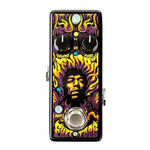Jim Dunlop JHW1 Authentic Hendrix '69 Psych Series...