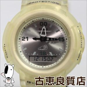 カシオ CASIO AW-500NS 1998P.S.C.オフィシャルモデル メンズ 腕時計/MT4...