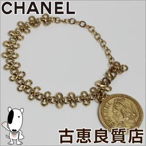 シャネル CHANEL ブレスレット NO.5/中古/質屋出店/あすつく|koera
