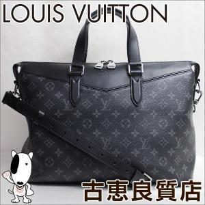 ルイヴィトン LV LOUIS VUITTON M40566...