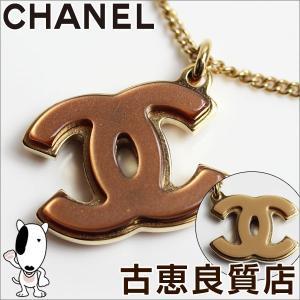 シャネル CHANEL ブレスレット COCO ココマーク約19cm/中古/質屋出店/あすつく koera