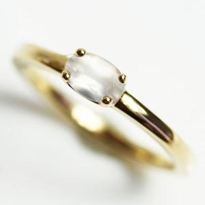 df7d00991c CELINE セリーヌ K18 イエローゴールドリングファッションリング 指輪 3.1gサイズ11号 750 MR1561 中古