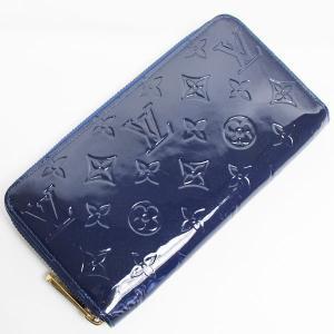 timeless design 1aba3 3abd9 ヴェルニ レディース長財布の商品一覧|ファッション 通販 ...