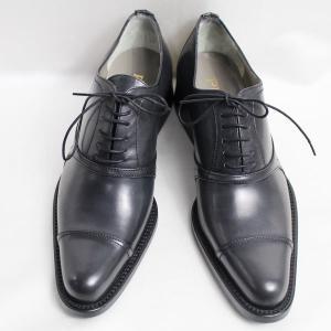 PRADA プラダ メンズ 男性靴 ビジネスシューズ 革靴 サイズ36 日本サイズ約23cm U94-774PR72 グレー /質屋出店あすつく/中古|koera