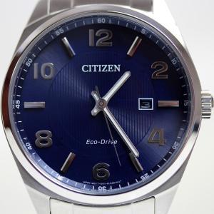CITIZEN シチズン Eco Drive エコドライブBM7320-52L/E111-S0946...