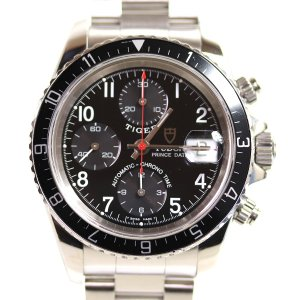 TUDOR チュードル チューダー クロノタイム  79270 腕時計 メンズ/中古/MT2910|koera