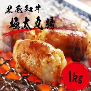 ホルモン 焼肉 BBQ 焼き肉 お取り寄せグルメ 肉 ホルモン焼き 牛肉  ご飯のお供  中トロ ホルモン 600g(5〜6人前)|kofukutei