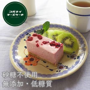 バレンタイン Valentine お菓子 おかし おしゃれ スイーツ sweets プレゼント レア...