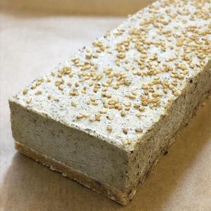 母の日 ギフト プレゼント チーズケーキ 香ばしほうじ茶のレアチーズケーキ ホール お菓子 おかし cake スイーツ sweets gift|kogachee
