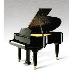 【中古再調整品グランドピアノ】ディアパソン 183E|kogapiano