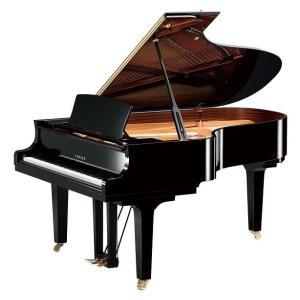 【中古再調整品グランドピアノ】ヤマハ C5E(6型規格)|kogapiano