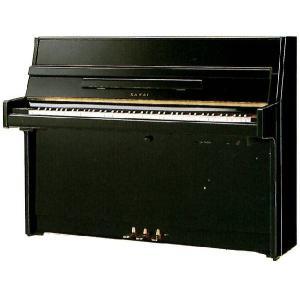 【ピアノデリバリー(レンタル)】カワイ CL-5(中古再調整品/新品同様)|kogapiano