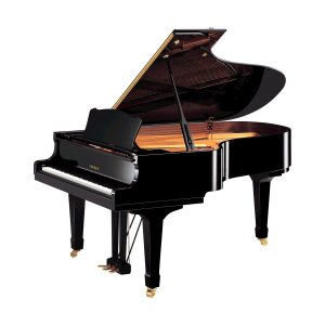 【中古再調整品グランドピアノ】ヤマハ G3A|kogapiano