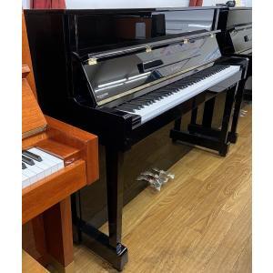 【ピアノデリバリー(レンタル)】カワイ K-18AT(中古再調整品/新品同様)|kogapiano