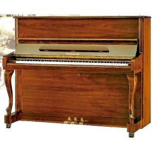 【ピアノデリバリー(レンタル)】クリストフォリ RUH118W(新品)|kogapiano