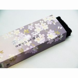 線香 ギフト 喪中 贈答用 日本香堂(送料無料...の詳細画像1
