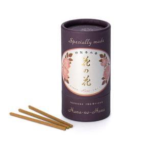 お香 インセンス 日本香堂 バラの香り「特製花の花 ばら S150本入」|kohgallery