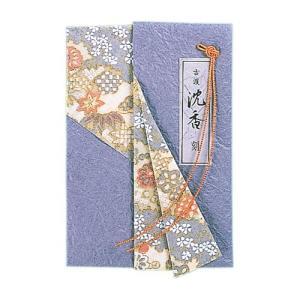 香木 「古渡沈香 刻(きざみ)10g」|kohgallery