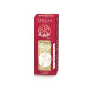 ESTEBAN (エステバン) 「マグノリア ローザ インテリアフレグランスオイル15ml」|kohgallery