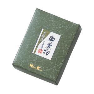 焼香 御薫物七種香 30g|kohgallery