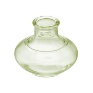 仏具 やさしい時間 祈りの手箱 ガラス花立て kohgallery