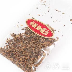 焼香 お試しサイズ 特製伽羅香|kohgen